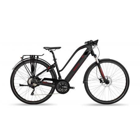 Vélo électrique BH Evo Jet Pro chez vélo horizon port gratuit à partir de 300€