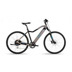 Vélo électrique BH Evo Cross chez vélo horizon port gratuit à partir de 300€