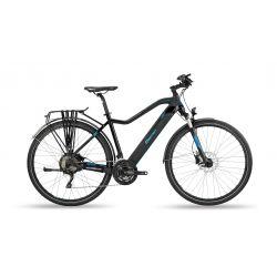 Vélo électrique BH Evo Cross Pro-L