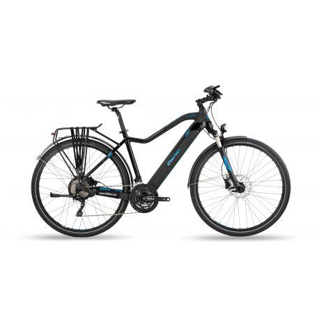 Vélo électrique BH Evo Cross Pro-L chez vélo horizon port gratuit à partir de 300€