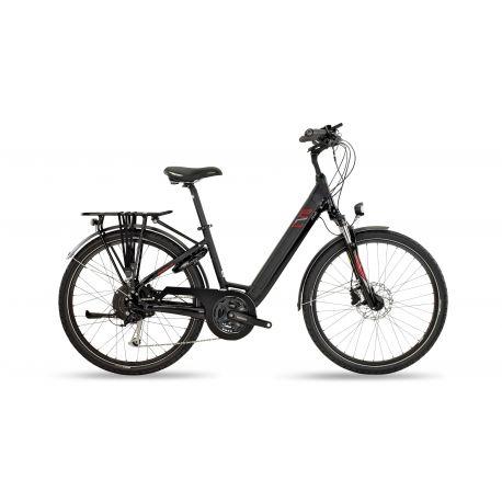 Vélo électrique BH Evo Street Pro chez vélo horizon port gratuit à partir de 300€