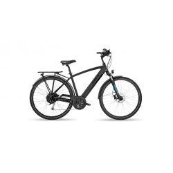 Vélo électrique BH Evo City Pro chez vélo horizon port gratuit à partir de 300€