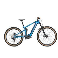 Vélo électrique Focus Jam2 9.8 Drifter chez vélo horizon port gratuit à partir de 300€