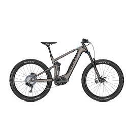 Vélo électrique Focus Jam2 9.7 Plus chez vélo horizon port gratuit à partir de 300€