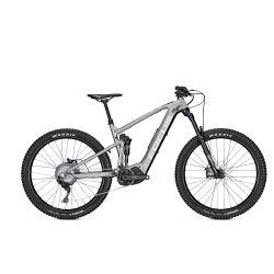 Vélo électrique Focus Jam2 6.7 Plus chez vélo horizon port gratuit à partir de 300€