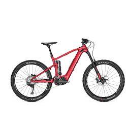 Vélo électrique Focus Sam2 6.8 chez vélo horizon port gratuit à partir de 300€