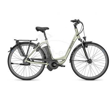 Kalkhoff AGATTU IMPULSE 360 HS 17Ah 2015 chez vélo horizon port gratuit à partir de 300€