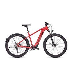 Vélo électrique Focus Whistler2 6.9 EQP chez vélo horizon port gratuit à partir de 300€