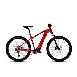 Vélo électrique Focus Whistler2 6.9