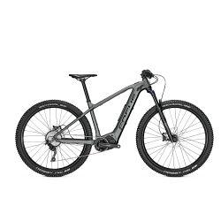 Vélo électrique Focus Jam2 HT 6.8 Nine