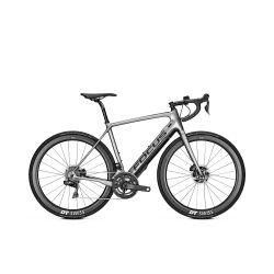 Vélo électrique Focus Paralane2 9.9 chez vélo horizon port gratuit à partir de 300€