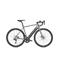 Vélo électrique Focus Paralane2 9.8