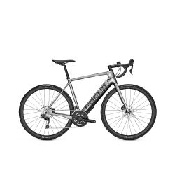 Vélo électrique Focus Paralane2 6.9 chez vélo horizon port gratuit à partir de 300€