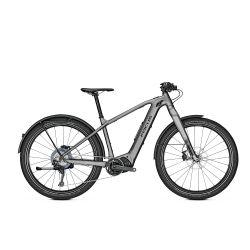 Vélo électrique Focus Planet2 9.8 chez vélo horizon port gratuit à partir de 300€