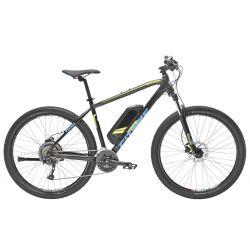Vélo électrique Gitane Titan 1