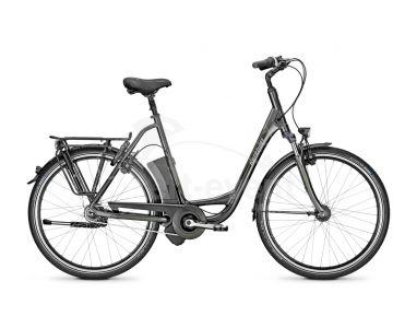 KALKHOFF AGATTU XXL IMPULSE 8 HS 2015 chez vélo horizon port gratuit à partir de 300€