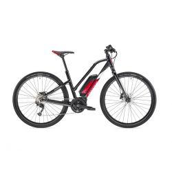 Vélo électrique Moustache Dimanche 28 Fitness 1