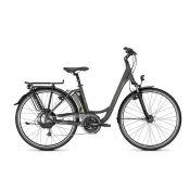KALKHOFF PRO CONNECT X24 24-G 2015 chez vélo horizon port gratuit à partir de 300€