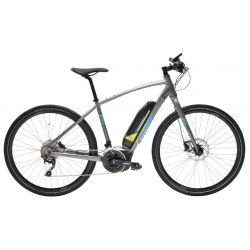 Gitane e-Verso Yamaha Sport chez vélo horizon port gratuit à partir de 300€