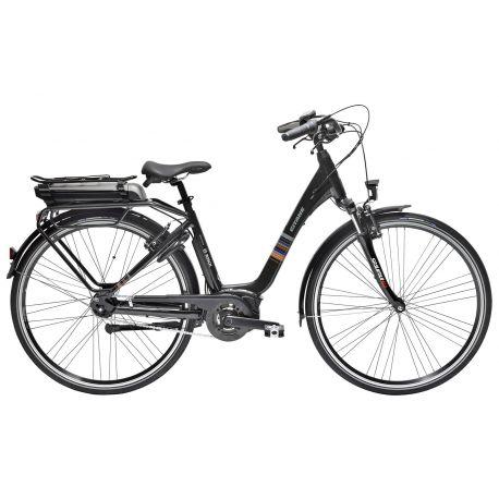 Gitane e-City Bosch N7
