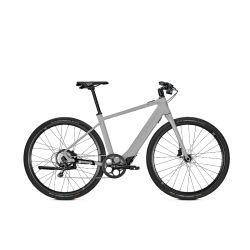 Vélo électrique Kalkhoff Berleen 5.G Pure Advance chez vélo horizon port gratuit à partir de 300€