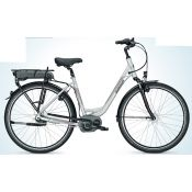 KALKHOFF AGATTU B8 HS 2015 chez vélo horizon port gratuit à partir de 300€
