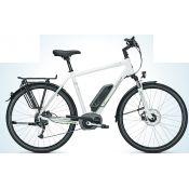 KALKHOFF PRO CONNECT B9 9G 2015 chez vélo horizon port gratuit à partir de 300€