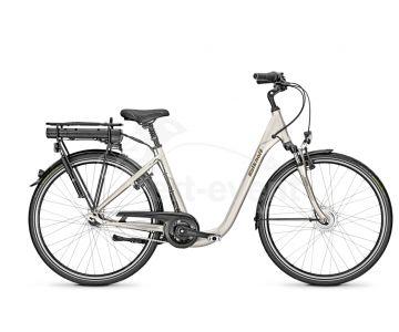 KALKHOFF GROOVE UD F7 7G 2015 chez vélo horizon port gratuit à partir de 300€