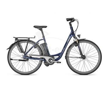 KALKHOFF PRO CONNECT IMPULSE 8 8G 2015 chez vélo horizon port gratuit à partir de 300€