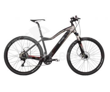 BH - EVO 29ER - 2015 chez vélo horizon port gratuit à partir de 300€