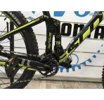 VTT Scott Spark 960 chez vélo horizon port gratuit à partir de 300€