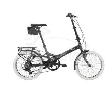 BH - EASY GO VOLT - 2015 chez vélo horizon port gratuit à partir de 300€