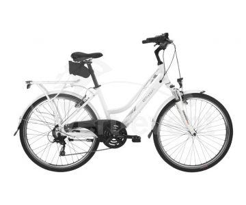 BH - EASY GO STREET WAVE - 2015 chez vélo horizon port gratuit à partir de 300€