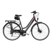 BH - EASY GO CITY WAVE - 2015 chez vélo horizon port gratuit à partir de 300€