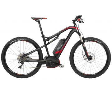 BH - XENION JUMPER 27.5 - 2015 chez vélo horizon port gratuit à partir de 300€