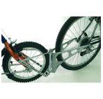 FollowMe chez vélo horizon port gratuit à partir de 300€