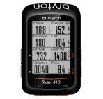 BRYTON RIDER 410 H (FC INCLU) chez vélo horizon port gratuit à partir de 300€