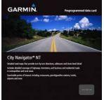 CITY NAVIGATOR MICRO SD chez vélo horizon port gratuit à partir de 300€