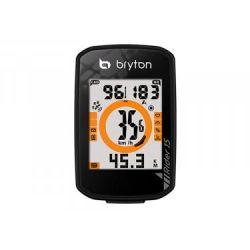 BRYTON RIDER 15 E chez vélo horizon port gratuit à partir de 300€