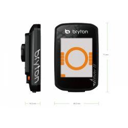 BRYTON RIDER 15 C chez vélo horizon port gratuit à partir de 300€