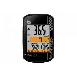 BRYTON RIDER 10E NOIR chez vélo horizon port gratuit à partir de 300€