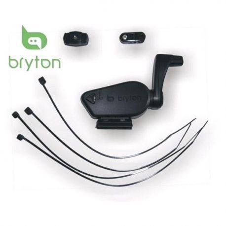 CABLE BRYTON chez vélo horizon port gratuit à partir de 300€