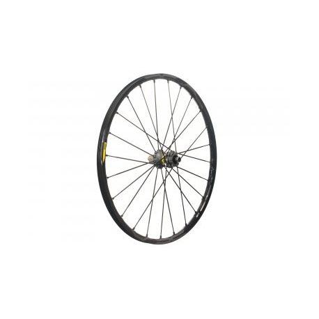 XA PRO 27 19 chez vélo horizon port gratuit à partir de 300€