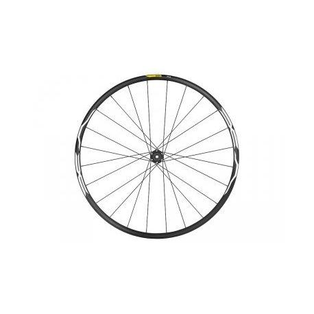 XA 27.5                                      chez vélo horizon port gratuit à partir de 300€