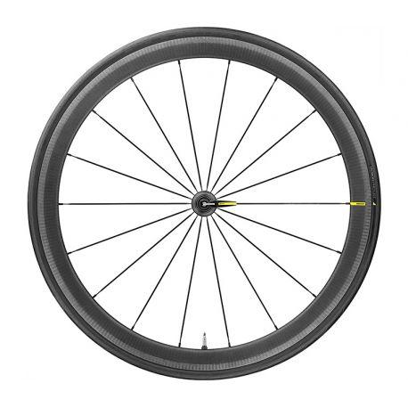 COSMIC ULTIMATE UST chez vélo horizon port gratuit à partir de 300€