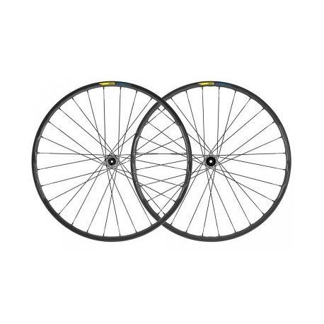 E-XA 30 ELITE 29                                 chez vélo horizon port gratuit à partir de 300€