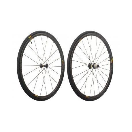 COSMIC ELITE UST                                 chez vélo horizon port gratuit à partir de 300€