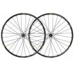 DEEMAX DH 27 5 18                                 chez vélo horizon port gratuit à partir de 300€