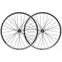 CROSSMAX 27 chez vélo horizon port gratuit à partir de 300€