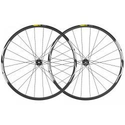 E-XA35                                      chez vélo horizon port gratuit à partir de 300€